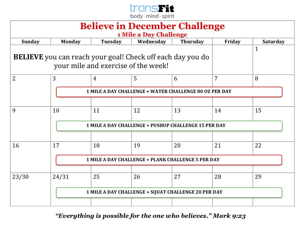 December 2018 Calendar Challenge.jpg