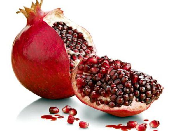 pomegranatesx-56a495353df78cf772831bc6_600x.jpg
