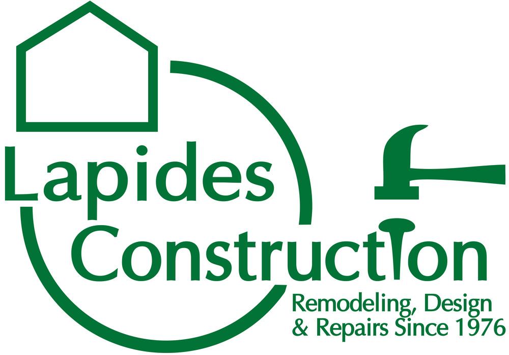 lapides_logo