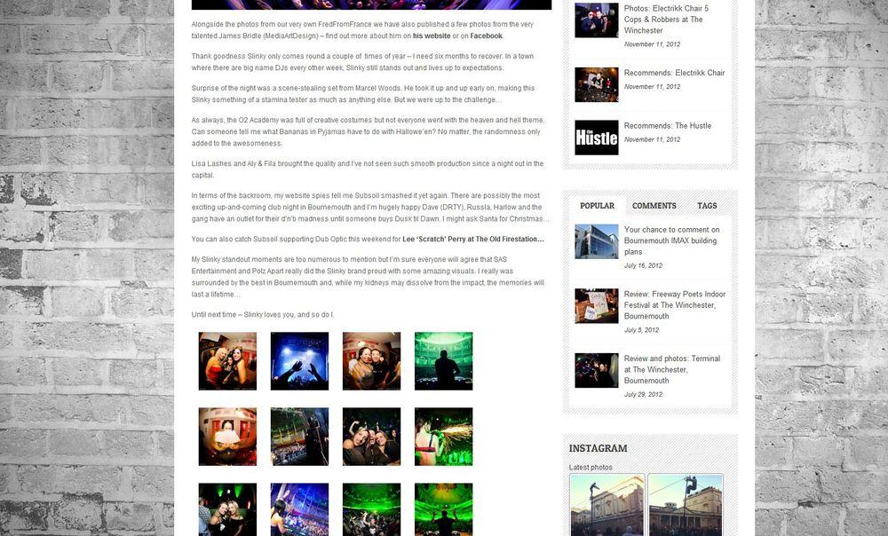 BournemouthNews Info Slinky.JPG