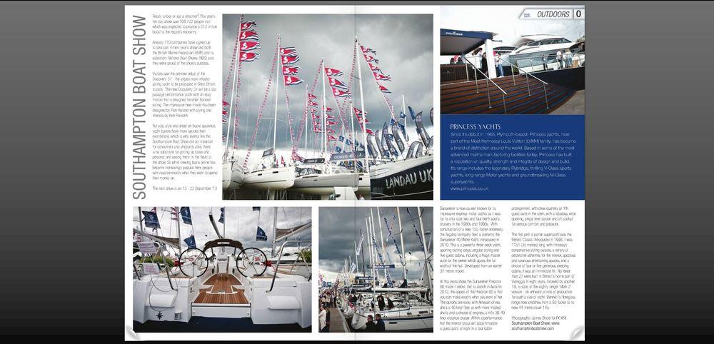 PSP Boat Show.JPG