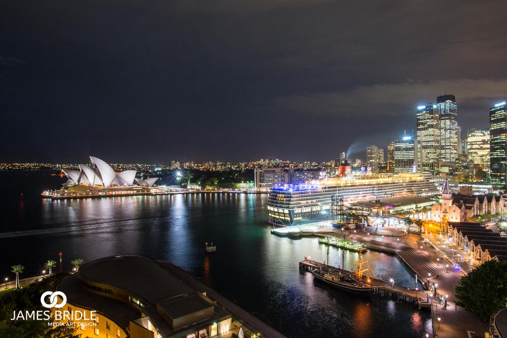 14. Sydney-36-2.jpg
