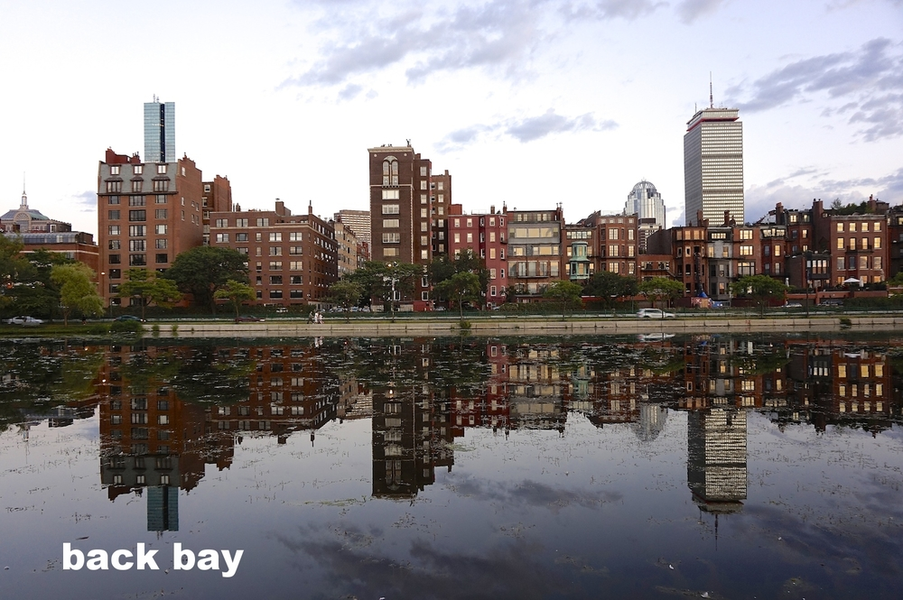 boston skyline reflections.JPG