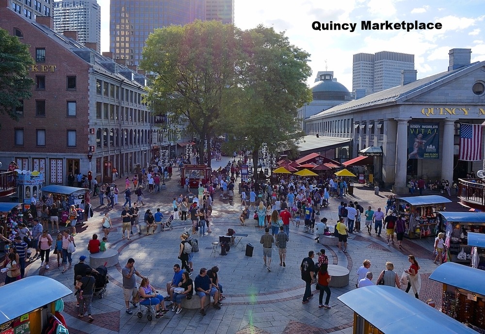 quincy marketplace.JPG