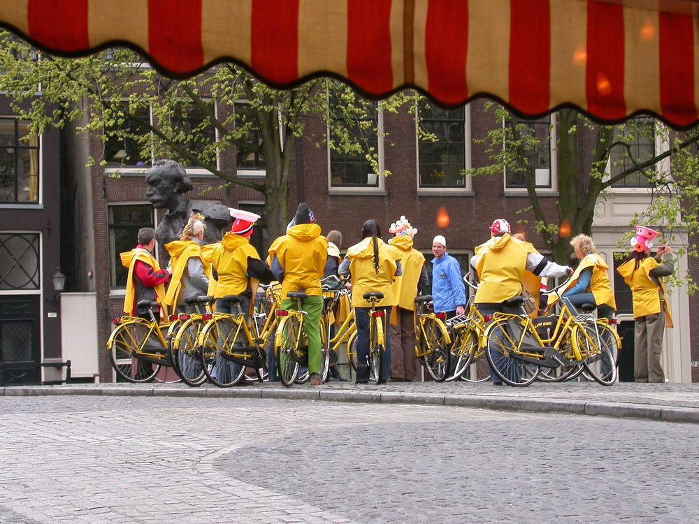 amsterdam bikes copy.JPG