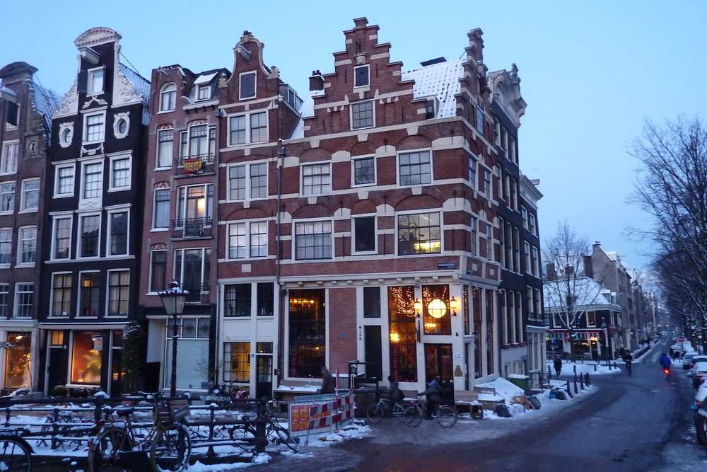 reduced size amsterdam buildings copy.JPG