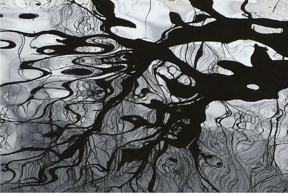 ink trees .png