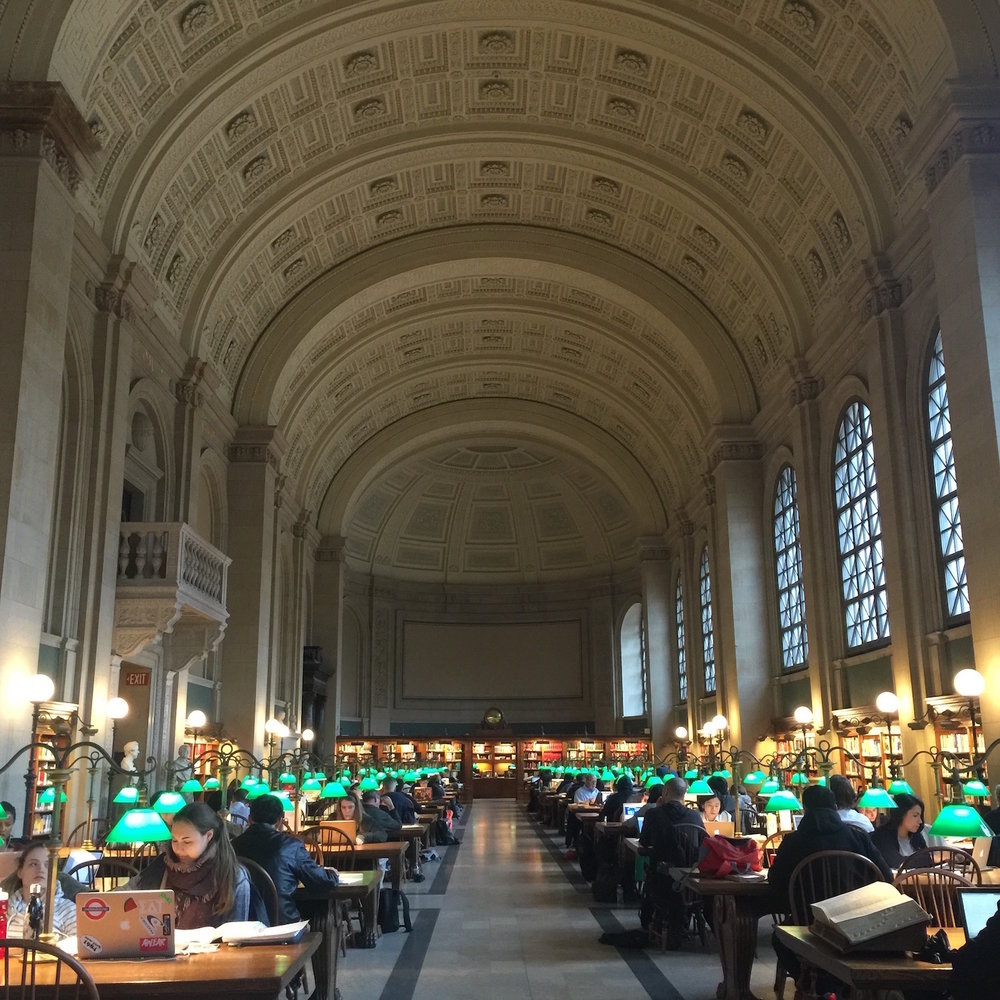 boston library.jpg