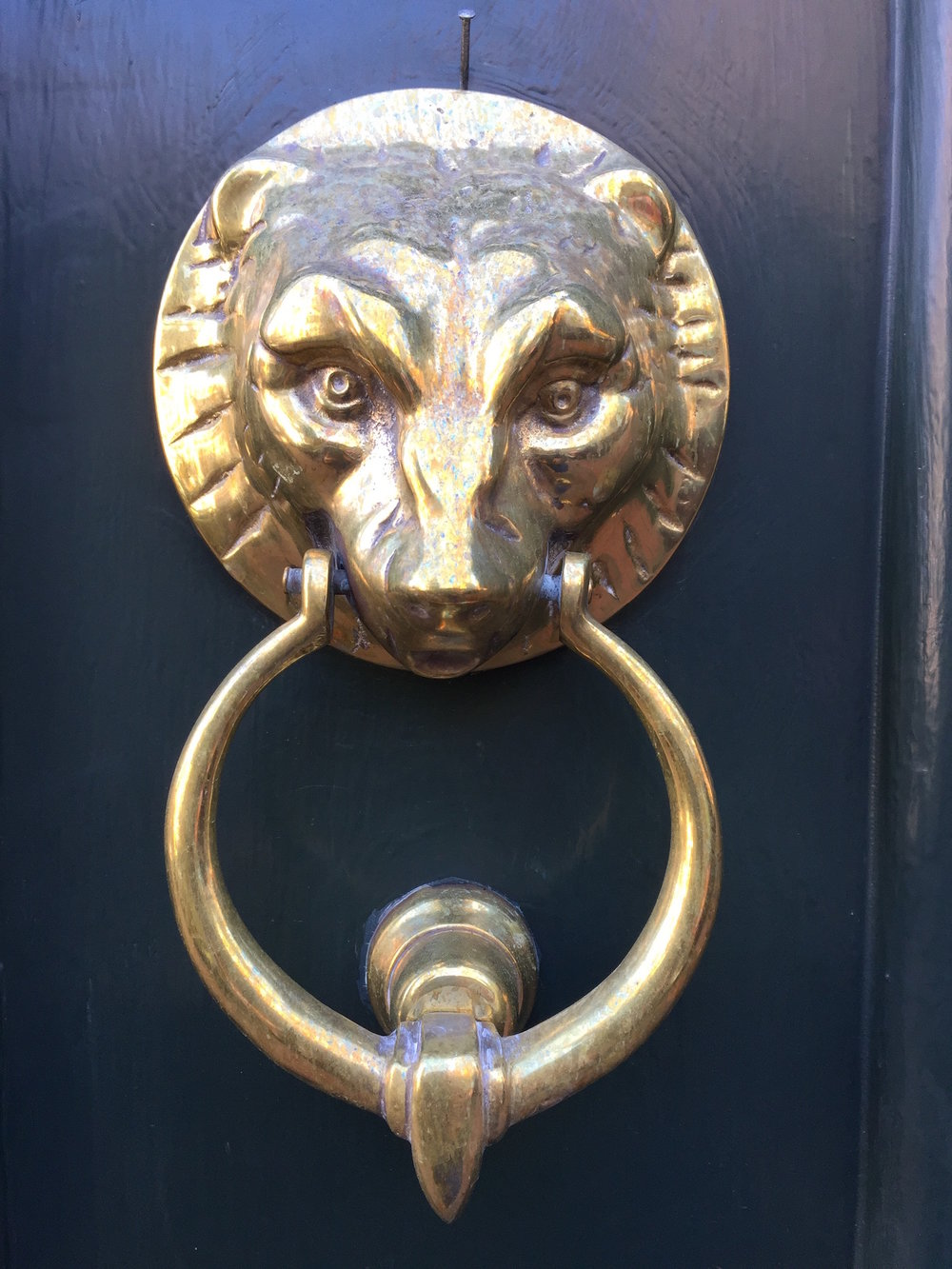 door knocker reduced.jpg