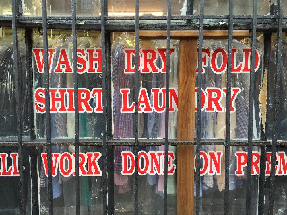 laundrybeaconreduced.jpg