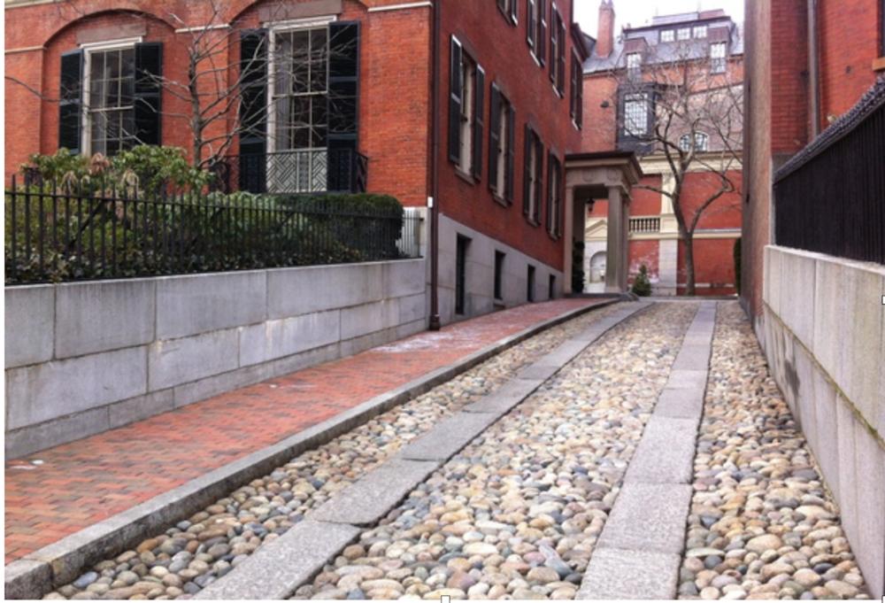 cobblestones.jpg.png