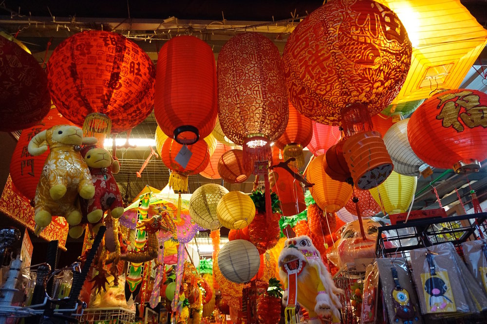 chinatown lanterns copy.jpg