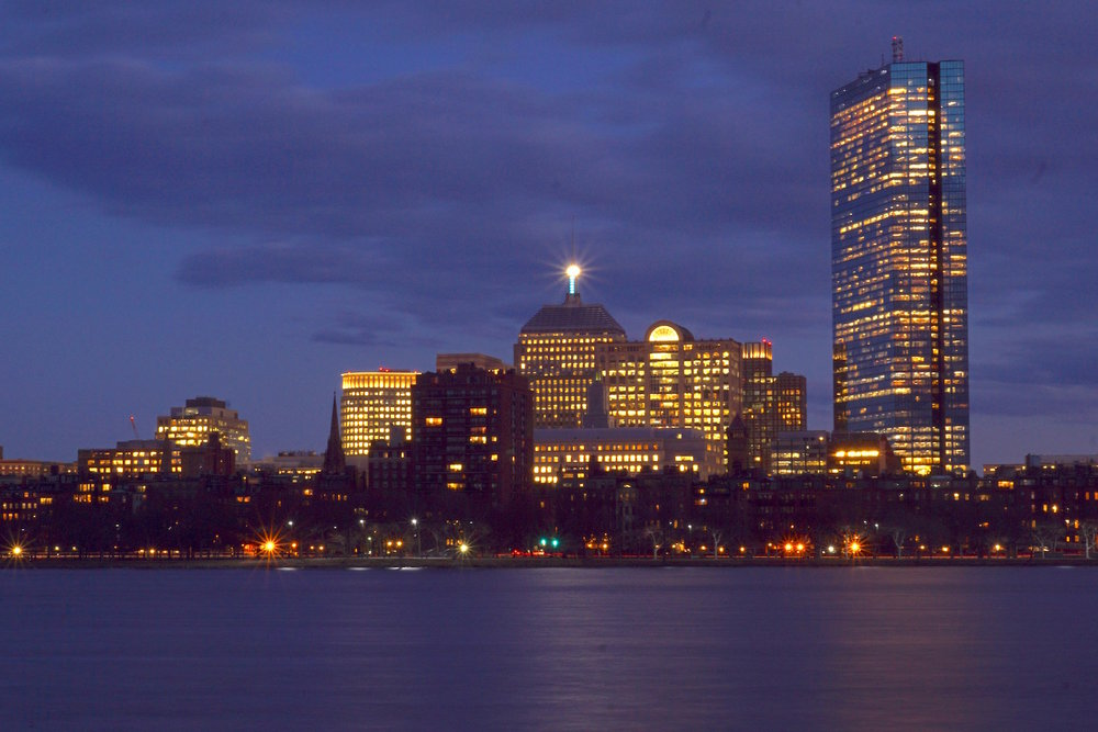 Boston at night from cambridge.jpg