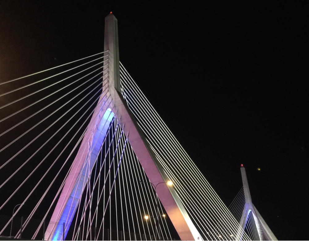 Zakham Bridge at night.png