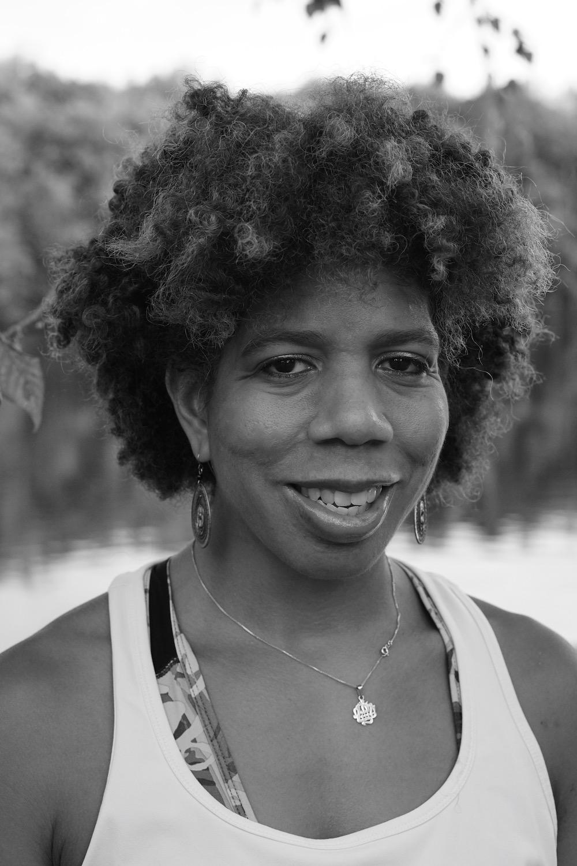 Suzanne Merritt Sample Portraits 8.jpg
