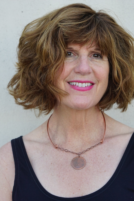 Suzanne Merritt Sample Portraits 12.jpg