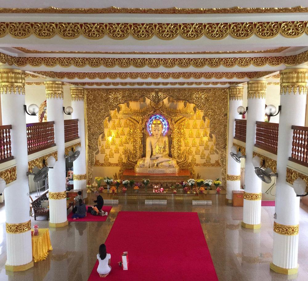 temple_singapore.jpg
