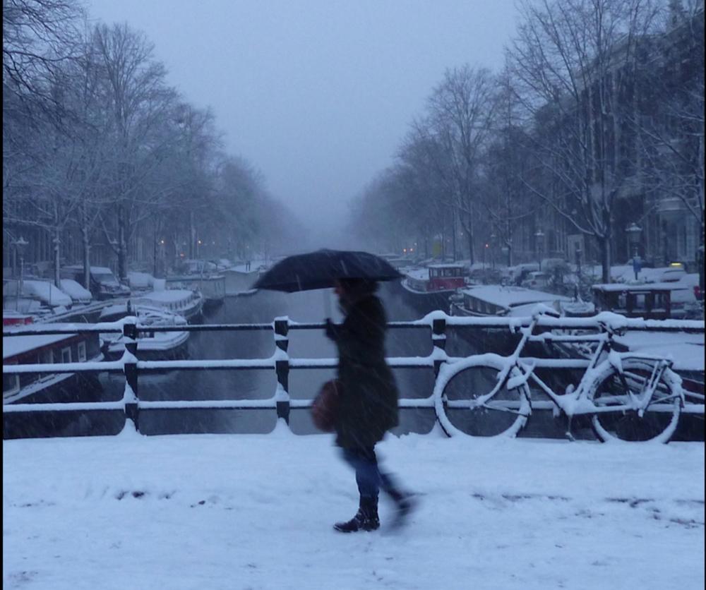 amsterdam_snow.jpg