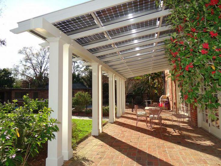 solarporch.jpg