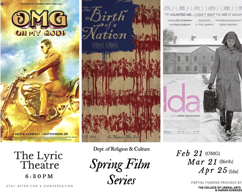 R&C Spring Film Series (2018) Poster (3).jpg