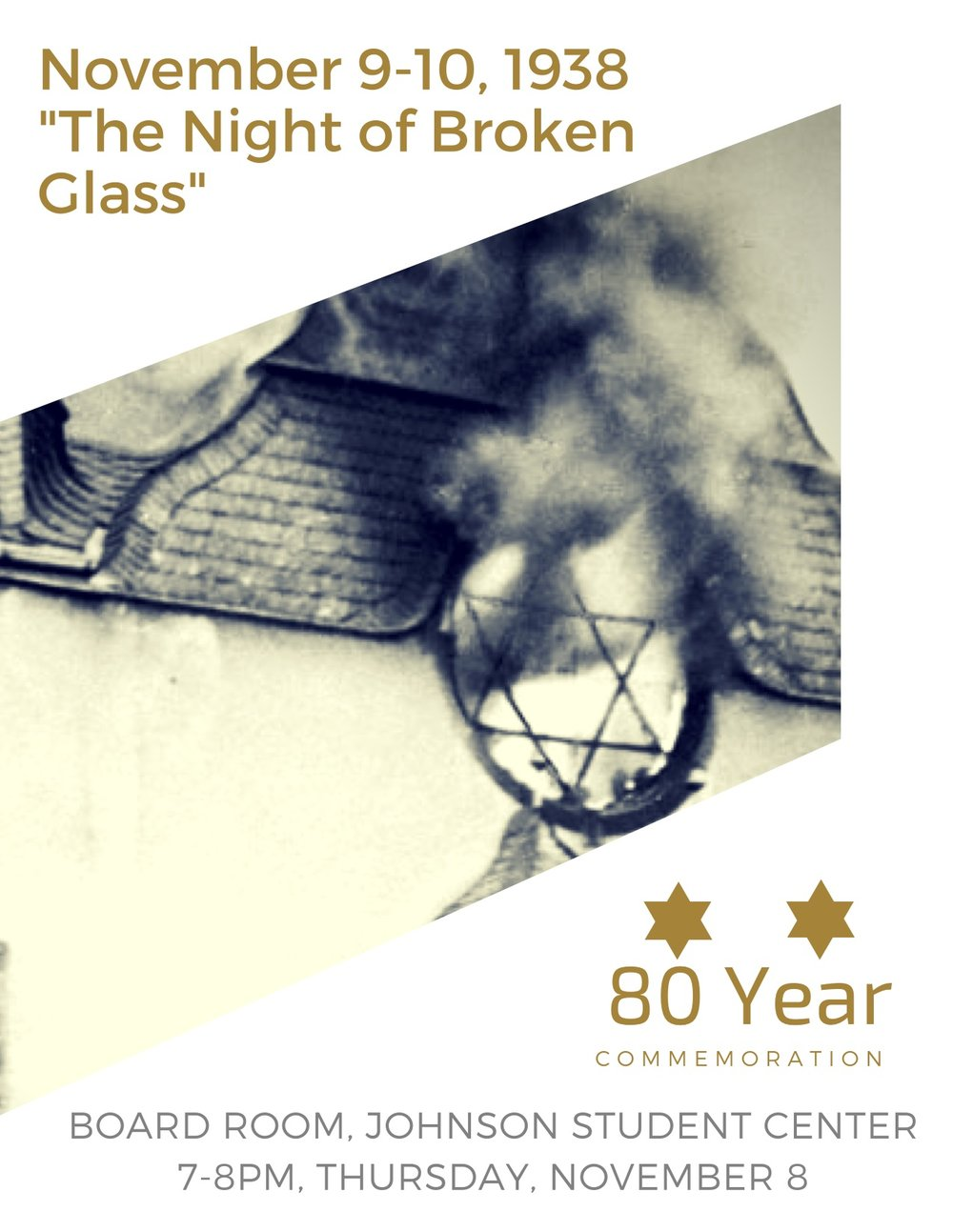 Kristallnacht Commemoration_Thursday, November 8, 2018.jpg