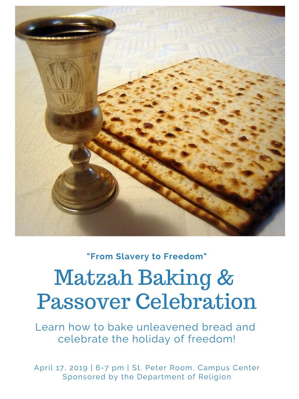 Matzah Baking and Passover Celebration (April 17, 2019).jpg