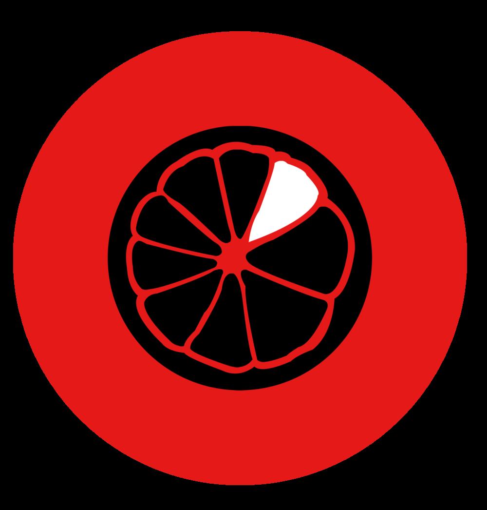 zest-icon