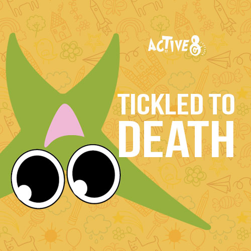 Tickled-to-death.jpg
