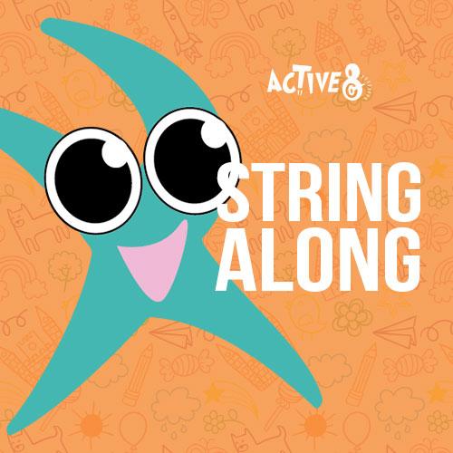 String-Along.jpg