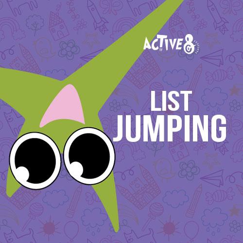 List-Jumping.jpg