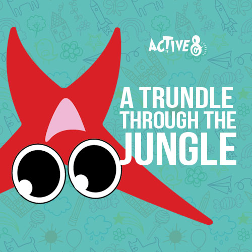 a-trundle-through-the-jungle.jpg