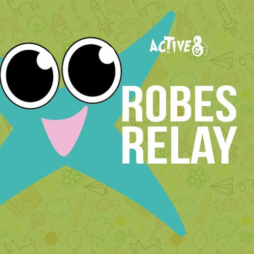 robes-relay.jpg