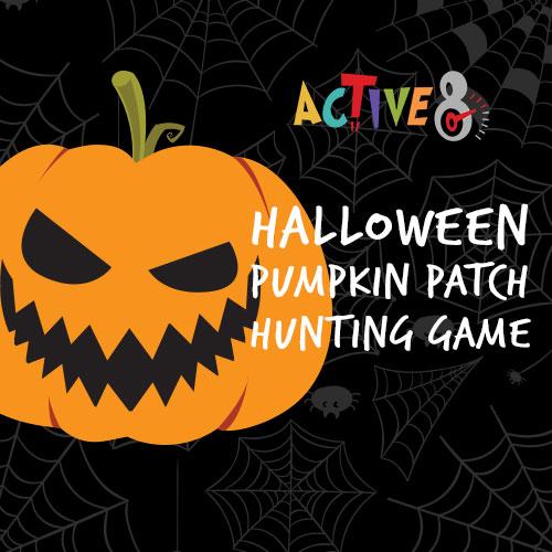 Halloween-Pumpkin-Patch-Hunting-Game-.jpg