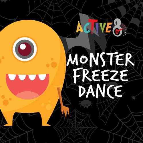 Monster-Freeze-Dance-.jpg