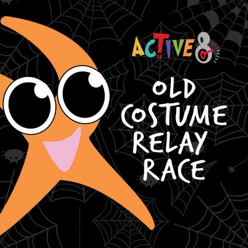 Old-Costume-Relay-Race-.jpg