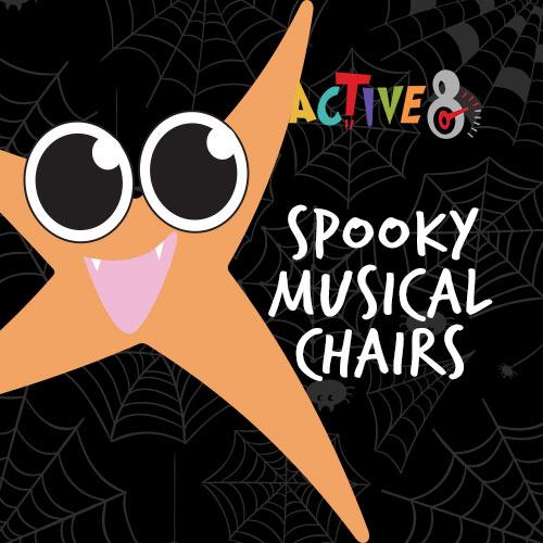 Spooky-Musical-Chairs.jpg