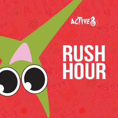 Rush-Hour.jpg