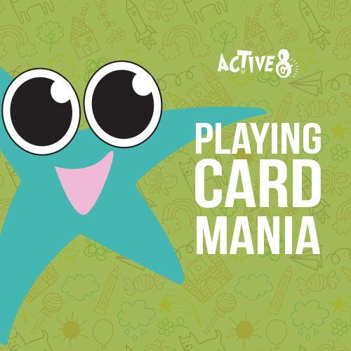 Playing-card-mania.jpg