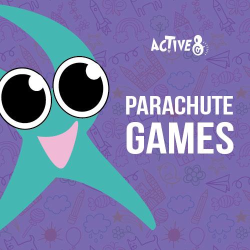 Parachute-Games.jpg