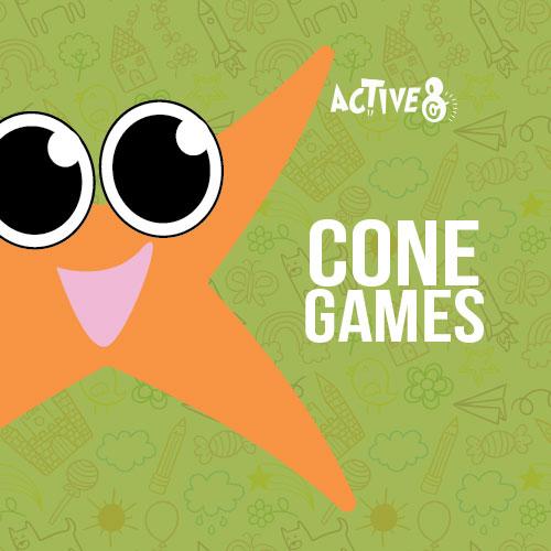 Cone-Games-Thumbnail.jpg
