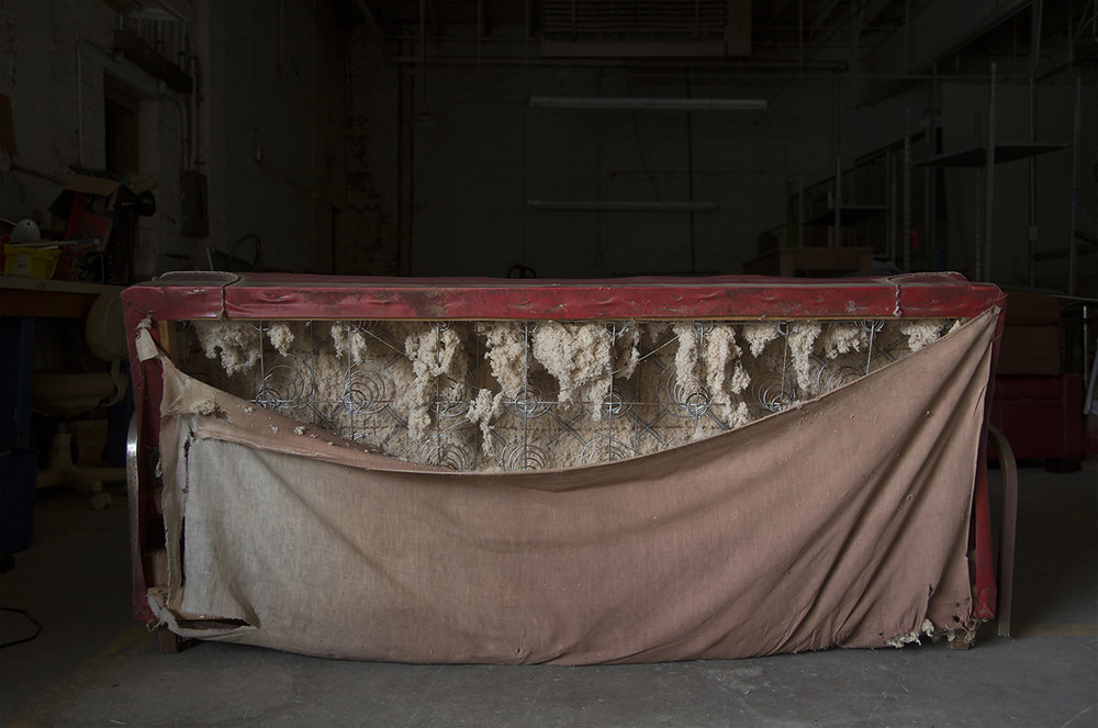 Kim Turner Smith _ Decaying Sofa.jpg