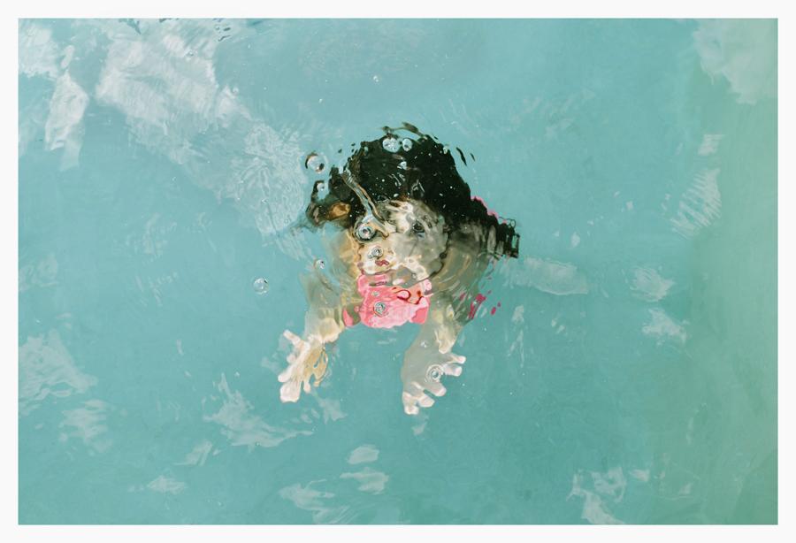 Kim_Turner_Smith_Underwater_Disguise.jpg