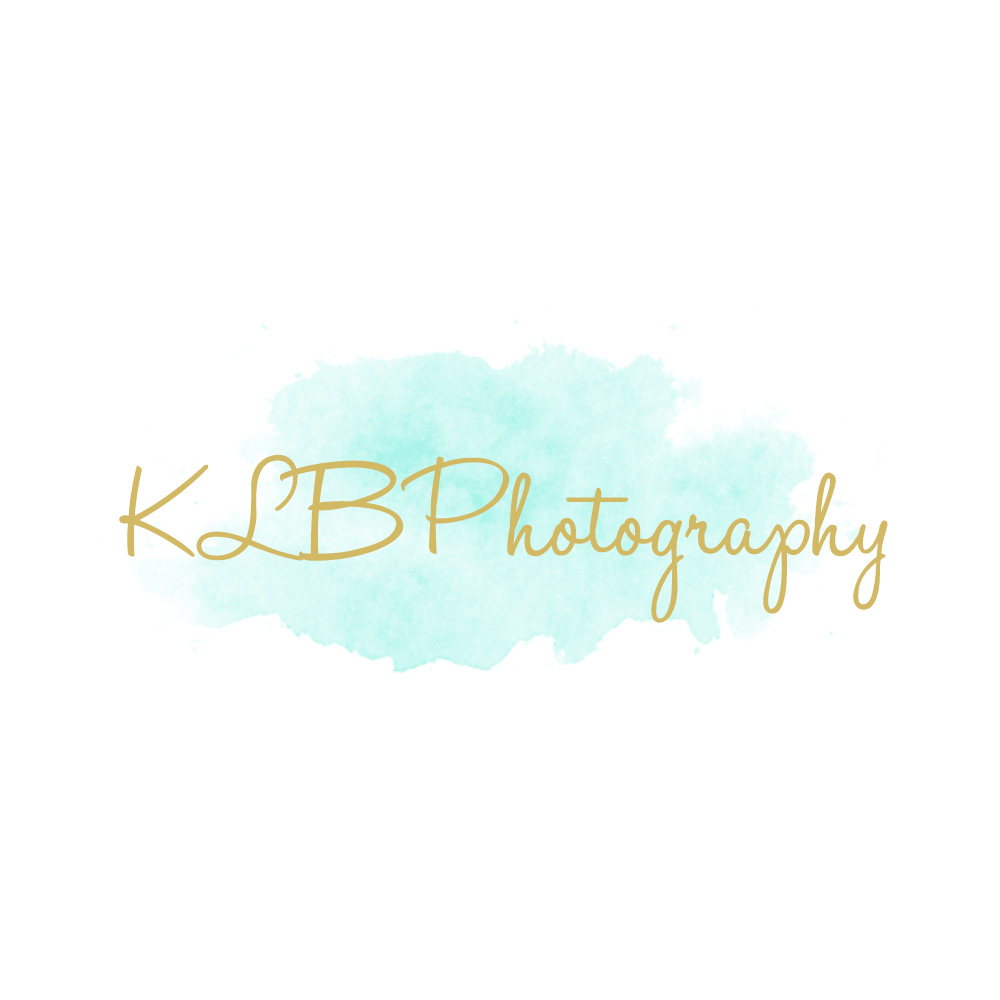 KLB Photography