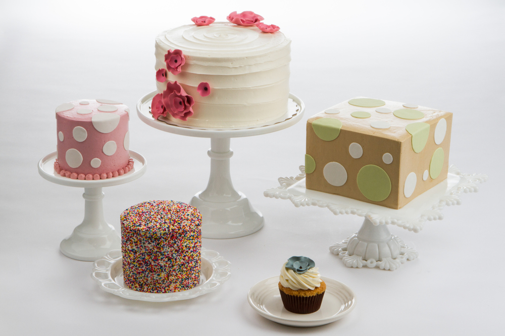 Still Havent Tried The Cake Click On Any Of Cakes Above And Order A Wedding Tasting Each Sample Slice Is 4