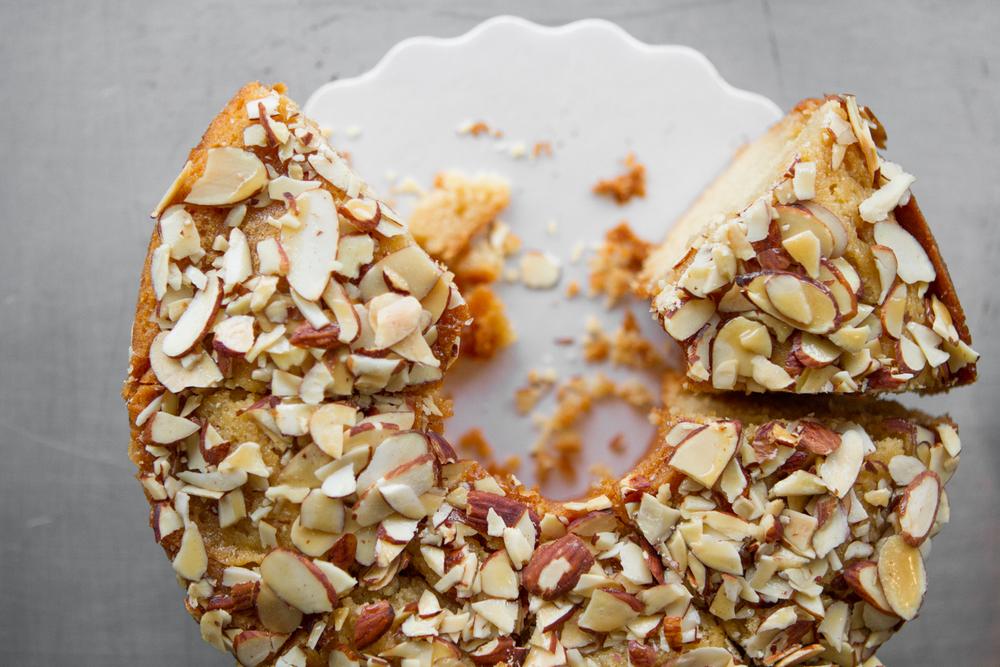 Baker and Spice - EasterPurim 2 --00733.jpg