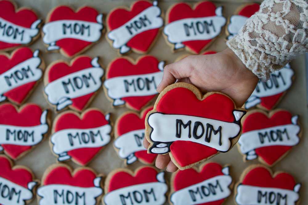 Baker and Spice - Mothers Day -- 00086.jpg