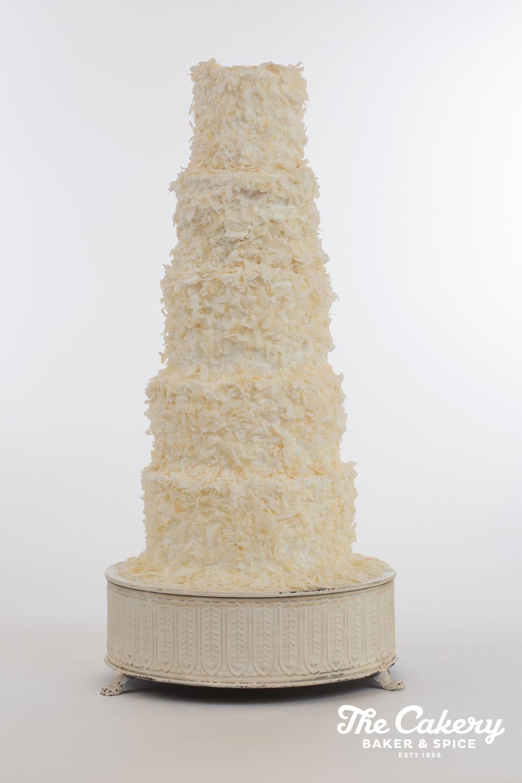 Baker and Spice - Wedding Cakes - 00147 logo.jpg