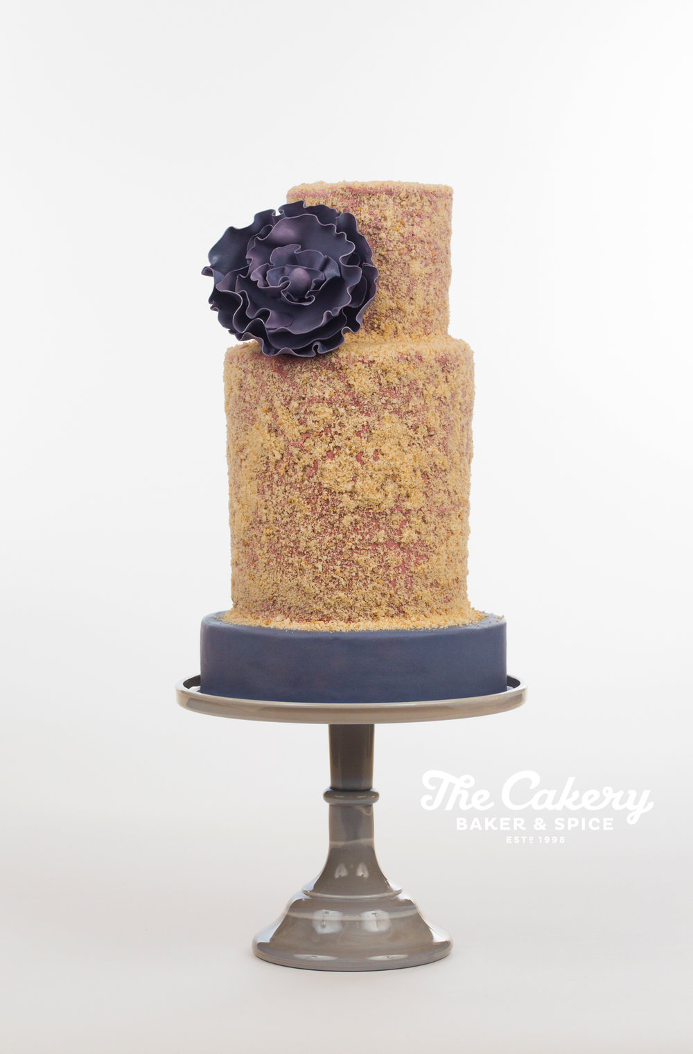 Baker and Spice - Wedding Cakes - 00157 logo.jpg