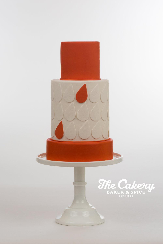 Baker and Spice - Wedding Cakes - 00168 logo.jpg