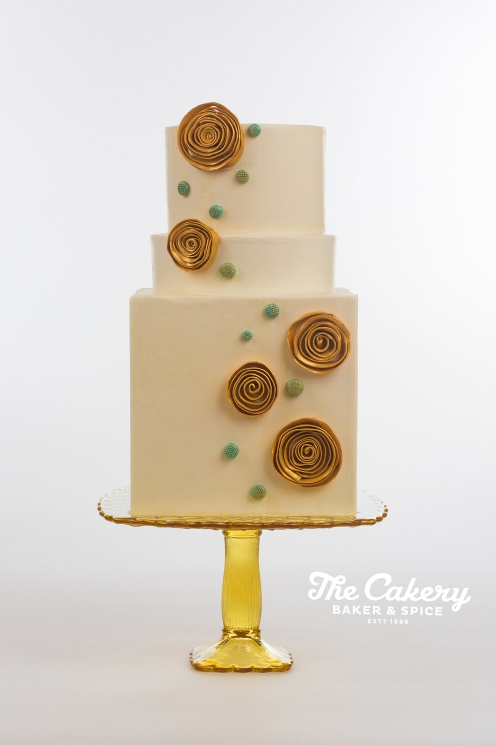 Baker and Spice - Wedding Cakes - 00155 logo.jpg